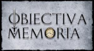 obiectiva memoria